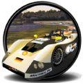 Le Mans Live 16