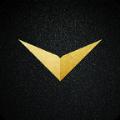 强财汇app下载官网软件 v2.03
