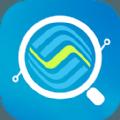 福建手机营业厅流量秘书app下载安装 v4.0.2