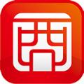 酉州城事官网版软件下载app v1.0.3
