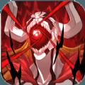 死神觉醒手游官网iOS版 v1.7.180