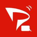 啪啪圈APP官网下载 v1.2