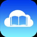 书香免费小说全集app手机版下载 v5.40.1