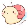 蜗牛天气软件下载手机版app v1.0