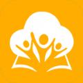 91云校阅卷app手机版下载 v5.2.4