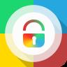 锁屏涨姿势APP手机版下载 v2.4.0