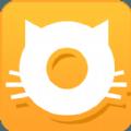 momo助手ios添加源软件下载 v1.0