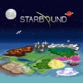 星界边境游戏手机版官方安卓版(Starbound) v1.0