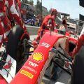True Formula Racing中文版