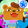星天小画家app手机版下载 v1.0.1