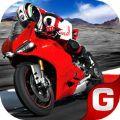 交通摩托英豪特技车手游戏正版下载 v1.1