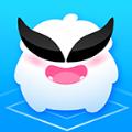要播直播软件官网版app下载 v1.5
