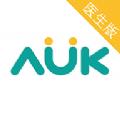 安有康医生版官方下载手机app v1.0.9