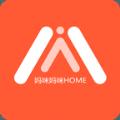 妈咪home手机版APP下载 v1.0