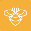 蜂房官网app下载 v2.1.6