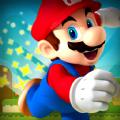奔跑吧超级玛丽游戏官方下载 v1.7