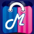 米库正品购软件app官方下载手机版 v1.0.7