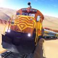 模拟火车游戏手机版