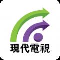 FinTV官网app下载 v2.0