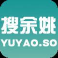 搜余姚官网app下载 v1.0.18
