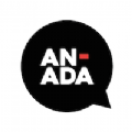 anada下载官网软件app v1.35