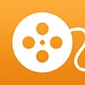 看影视神器app免费