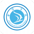 电信学院社区官网app下载 v1.2.15