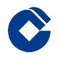 建设银行信用卡办卡官网下载app v3.0.0