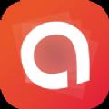 主题圈app官方下载手机版 v1.0