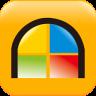 深圳之窗APP手机版下载 v1.1