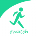 eWatch软件