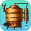 模拟酿酒厂破解版
