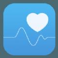 运动健康软件下载手机计步器app v1.1.27.303