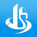 智慧津市下载手机版app v1.23