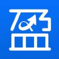 盈交易官网app下载安装 v1.4.0