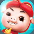 猪猪侠五灵格斗王无限金币破解版安卓版 v1.0.2