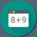 8+9正能量软件app下载安装 v1.1