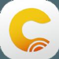 今日郴州新闻app下载手机版 v1.7.5