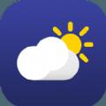 简行天气APP手机版下载 v1.0.1