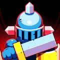 骑士征讨地下城无限体力内购破解版(Redungeon) v3.6