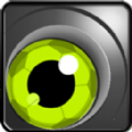 聚球迷app手机版下载 v2.0.06