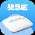 冷暖我知下载手机版app v2.1.9