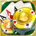 口袋扑克手游