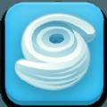 浙江台风发布app下载手机版 v1.4