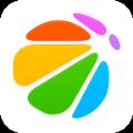 360手机助手安卓版下载官网独立版 v5.1.4
