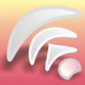 全国热点免费Wifi手机版APP下载 v1.2.5