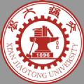 西安交大学习平台下载官网app v1.1.3