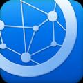秒懂百科下载官网手机版app v1.0