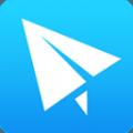 网极浏览器app手机版下载 v1.0.0