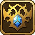 魔兽大联盟官方UC九游版 1.0
